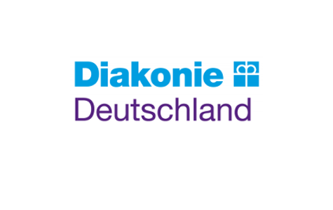 Log Diakonie Deutschland - Evangelischer Bundesverband