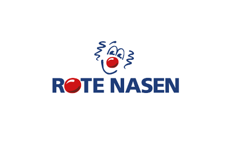 Logo Rote Nasen e.V.