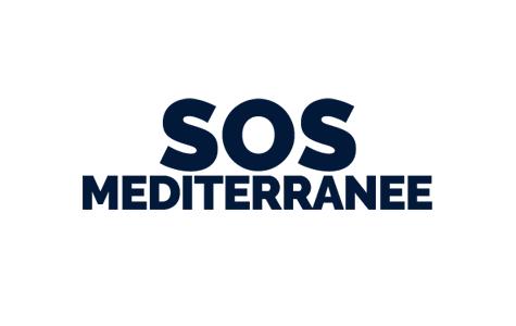 SOS Mediterrannee